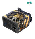 پاور 650 وات غیر ماژولار گرین GP650A UK Plus