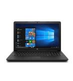 لپ تاپ اچ پی DA2183 Core i5 8GB/1TB 120GB/2GB
