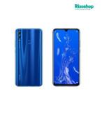 گوشی موبایل هوآوی مدل Honor 10 Lite دو سیم کارت ظرفیت 64 گیگابایت