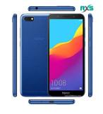 گوشی موبایل هوآوی Honor 7S ظرفیت 16 و رم 2 گیگابایت