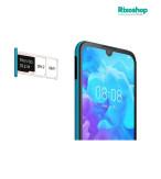 گوشی موبایل هوآوی مدل Y5 2019 دو سیم کارت ظرفيت 32 گیگابایت