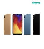 گوشی موبایل هوآوی مدل (Y6s (2019 دو سیم کارت ظرفیت 64 گیگابایت