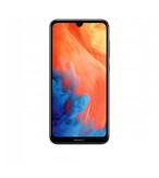 گوشی موبایل هوآوی مدل Y7 Prime 2019 دو سیم کارت