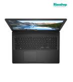 لپ تاپ دل مدل Inspiron 3593 - گرافیک 4 گیگابایت