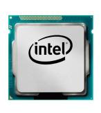 پردازنده بدون باکس اینتل Skylake Core i5 6500