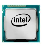 پردازنده بدون باکس اینتل Core2 Duo E8600 Wolfdale