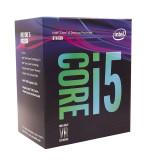 پردازنده اینتل Core i5-8500 Coffee Lake