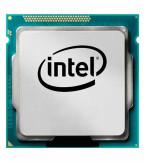 پردازنده بدون باکس اینتل Core i7 4790K Haswell