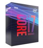 پردازنده اینتل Core i7 9700K Coffee Lake