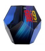 پردازنده اینتل Core i9 9900K Coffee Lake