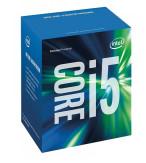 پردازنده اینتل Coffee Lake Core i5-7500