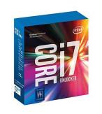 پردازنده اینتل Kaby Lake Core i7-7700
