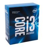 پردازنده اینتل Core i3 6100 Skylake