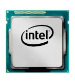 پردازنده مرکزی اینتل سری Coffee Lake مدل Core i3-8100