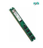 رم کینگستون KVR 2GB 1600MHz CL11