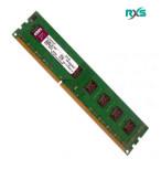 رم کینگستون KVR 4GB 1333MHz CL9