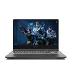 لپ تاپ لنوو Legion Y540 i7/16GB/1TB+256GB/6GB