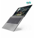 لپ تاپ لنوو IdeaPad 330 i7/12GB/1TB/128GB
