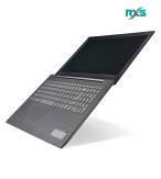 لپ تاپ لنوو IdeaPad 330 N4000/4GB/1TB/Intel
