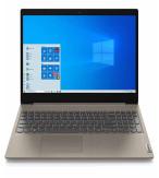 لپ تاپ لنوو IdeaPad L3 i5/12GB/1TB+256GB/Intel