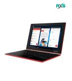 تبلت لنوو Yoga Book With Windows 4G ظرفیت 128 و رم 4 گیگابایت