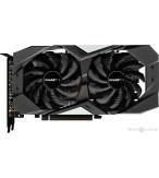 کارت گرافیک گیگابایت مدل GeForce GTX 1650 WINDFORCE OC 4G - حافظه 4 گیگابایت