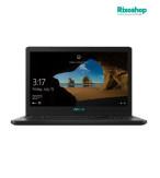 لپ تاپ ایسوس مدل M570DD - گرافیک 4 گیگابایت