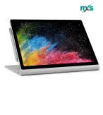 لپ تاپ مایکروسافت Surface Book 3 i7 1065G7/16GB/256GB