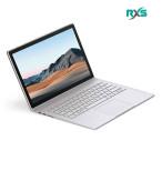 لپ تاپ مایکروسافت Surface Book 3 15 inch i7 1065G7/32GB/2TB