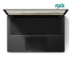 لپ تاپ مایکروسافت Surface Laptop 3 i7/16GB/256GB