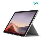 تبلت مایکروسافت Surface Pro 7 pluse 12.3 inch Core i3 Wi-Fi  ظرفیت 128 گیگابایت و رم 8 گیگابایت