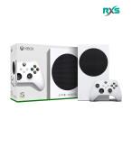 کنسول بازی مایکروسافت Xbox Series S 512GB