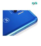 گوشی موبایل موتورولا Moto G Plus 5G ظرفیت 128 و رم 8 گیگابایت
