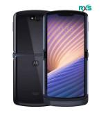 گوشی موبایل موتورولا Razr 5G ظرفیت 256 گیگابایت