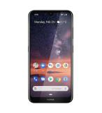 گوشی موبایل نوکیا 3.2 ظرفیت 32 و رم 3 گیگابایت