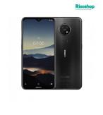 گوشی موبایل نوکیا 7.2 دو سیم کارت ظرفیت 128 گیگابایت