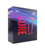 پردازنده اینتل Core i7 8700 Coffee Lake