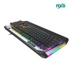 کیبورد گیمینگ پاتریوت Viper V765 RGB