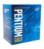 پردازنده اینتل Pentium Gold G5400 Coffee Lake