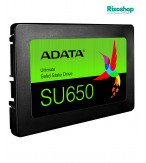 اس اس 480 گیگابایت ای دیتا Ultimate SU650