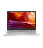 لپ تاپ ایسوس VivoBook R521JB Core i5 8GB/1TB+256GBSSD/Intel