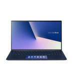 لپ تاپ ایسوس ZenBook 14 UX433FLC Core i7/16GB/512GB SSD/2GB
