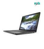 لپ تاپ دل Latitude 5500 Core i7/8GB/1TB/2GB