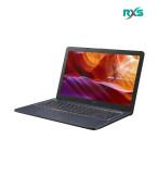 لپ تاپ ایسوس X543BA A6-9225 8GB/1TB HDD/512MB/AMD