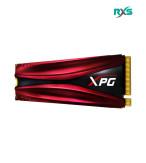 اس اس دی 256 گیگابایت ای دیتا XPG GAMMIX S11 PRO