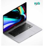 لپ تاپ اپل MacBook Pro MWP82 2020 i5/16G/1GB/Intel
