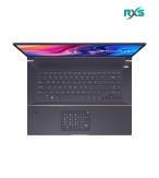 لپ تاپ ایسوس ProArt StudioBook Pro 17W700G3T Xeon E2276M 32GB/1TBSSD/Intel