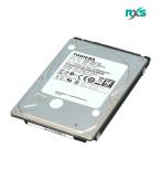 هارد اینترنال لپ تاپ توشیبا MQ01ABD050 Notebook 500GB