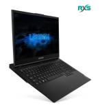 لپ تاپ لنوو Legion 5 Core i7-10750H/16GB/1TB+128SSD/4GB