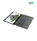 لپ تاپ لنوو V155 Ryzen 5-3500U/4GB/1TB/2GB